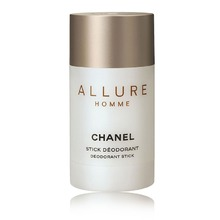 CHANEL Allure Homme Deostick 75 ml