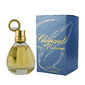 Enchanted EDP
