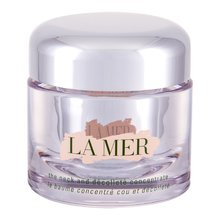 La Mer The Neck and Décolleté Cream - Krém na krk a dekolt proti známkám stárnutí 50 ml
