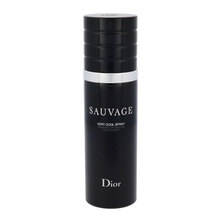 Sauvage Very