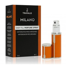 Milano Orange
