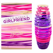 Girlfriend EDP