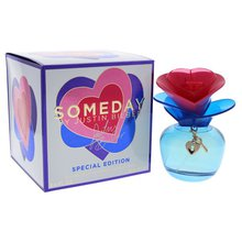 Someday Summer