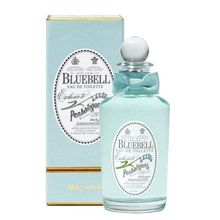 Bluebell EDT