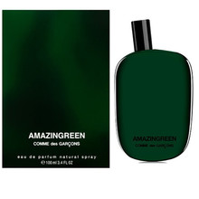 Amazingreen EDP