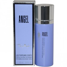 Angel Deospray