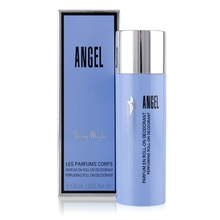 Angel Roll-on