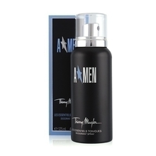 THIERRY MUGLER A*Men Deospray 125 ml