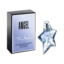 Angel EDP