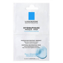 Hydraphase Soothing