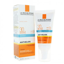 Anthelios Cream