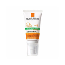 Anthelious SPF