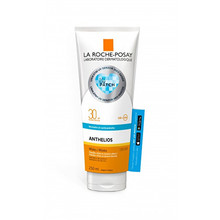 Anthelios SPF