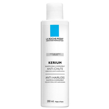 Kerium Anti-Hairloss