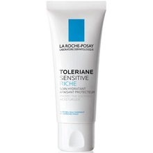 Toleriane Sensitive