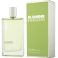 Evergreen EDT