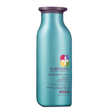 Pureology Strength