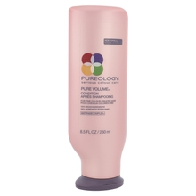 Pureology Pure