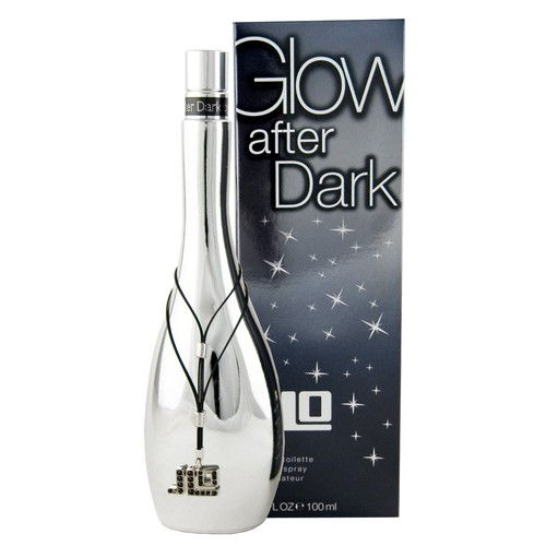 Glow After