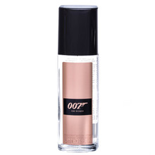 JAMES BOND James Bond 007 for Women Deodorant 75 ml