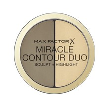 Miracle Contour