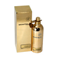 Louban EDP