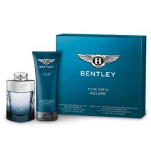 Bentley for