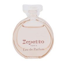 Repetto EDP