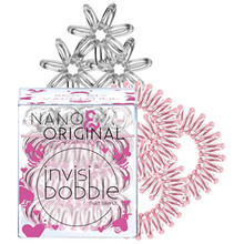 Invisibobble Bee