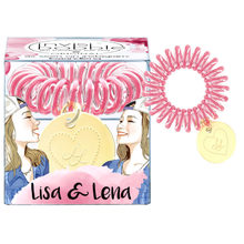 Invisibobble Lisa
