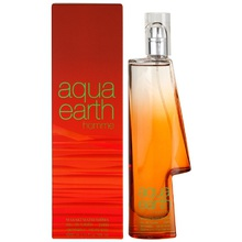 Acqua Earth