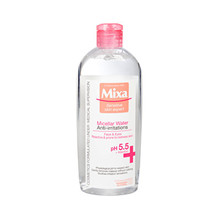 Anti-Irritation Micellar