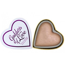 Hearts Highlighter