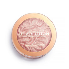 Re-Loaded Highlighter