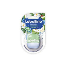 Labellino Coconut