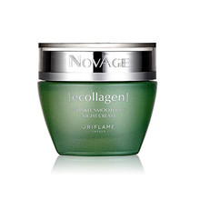 NOVAG Ecollagen