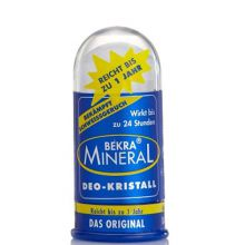 Deo-Kristall -