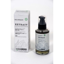 Biostruct Extract