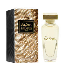 Extatic EDP