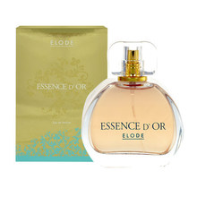 Essence d'Or