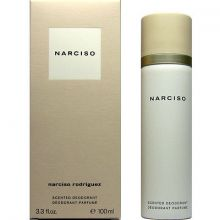 Narciso Deospray