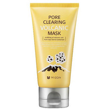 Pore Clearing