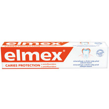 Elmex Caries Protection - Zubní pasta 75 ml