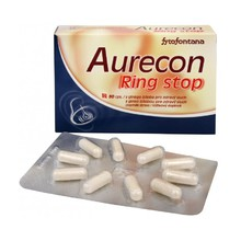 Aurecon Ring
