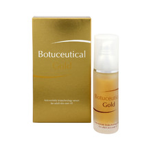 Botuceutical Gold