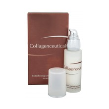 Collagenceutical -