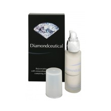 Diamondceutical -