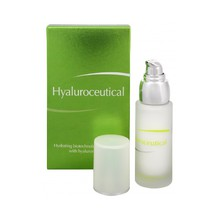 Hyaluroceutical -