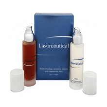 Laserceutical -