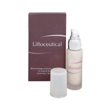 Liftoceutical -